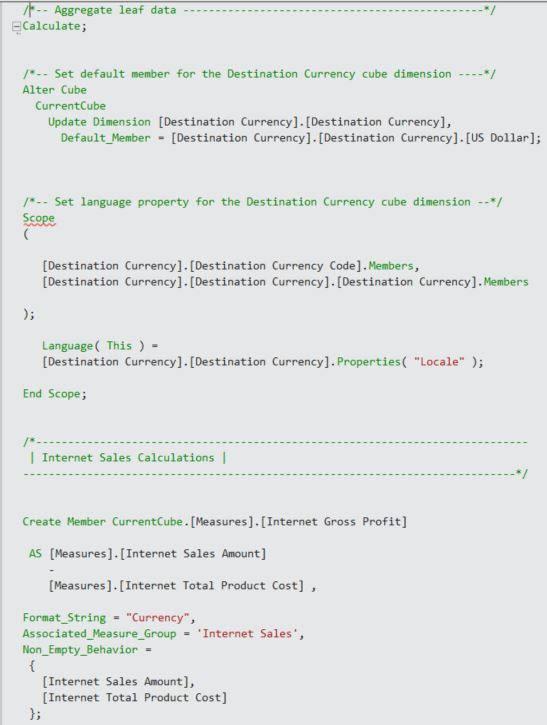 SSDT_2012_With_Partial_MDX_Keyword_Highlighting