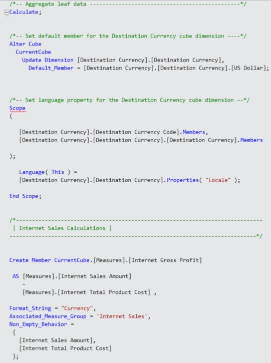 SSDT_2013_With_MDX_Keyword_Highlighting