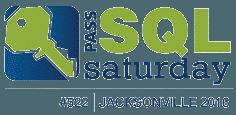 SQLSaturday2016