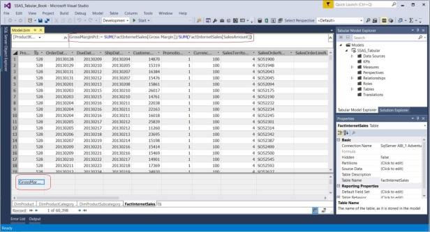 formula_bar_font_size_10