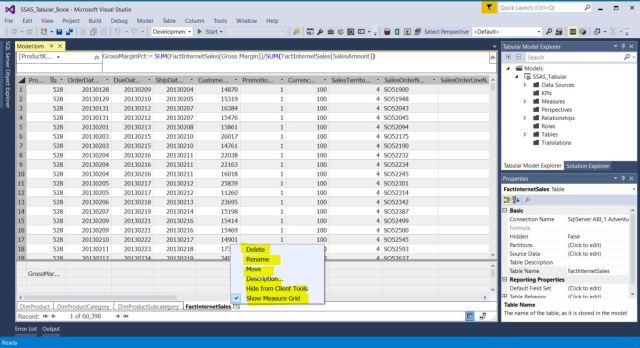 formula_bar_font_size_10_tables_right_click_menu