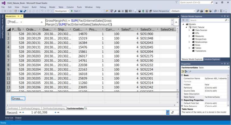 formula_bar_font_size_14
