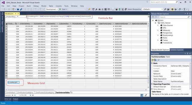 formula_bar_font_size_8_default