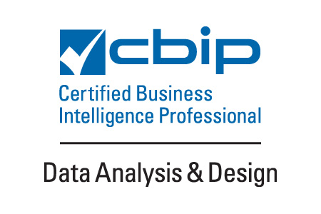 CBIP_DataAD_color