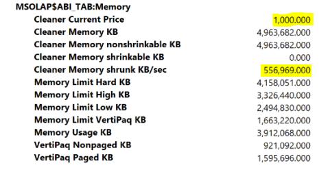 Memory_Cost_1000_2