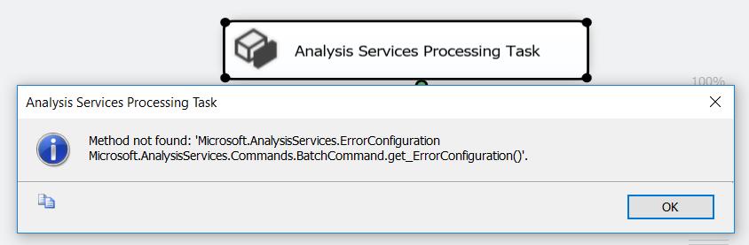 SSIS_Error_2